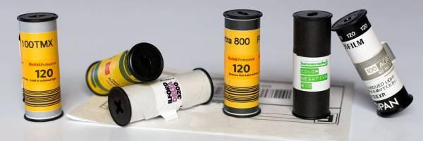 120-format-film